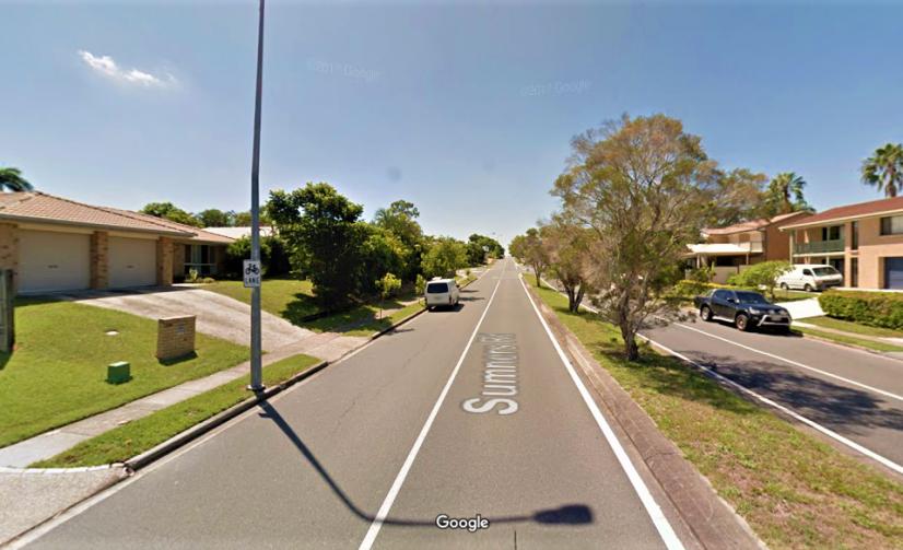 Riverhills: Among Least Downsizeable Brisbane Suburbs