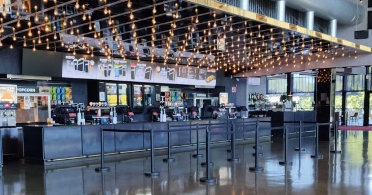 Reading Cinemas to Open Most Advanced Complex in Jindalee