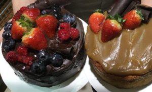 Bellbowrie Bakery