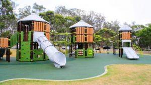 phil-denman-park